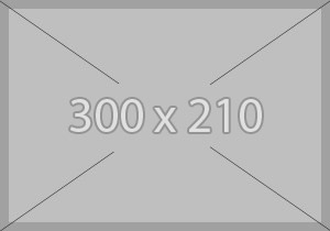 Placeholder-300-x-210