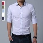 sensitive_shirt